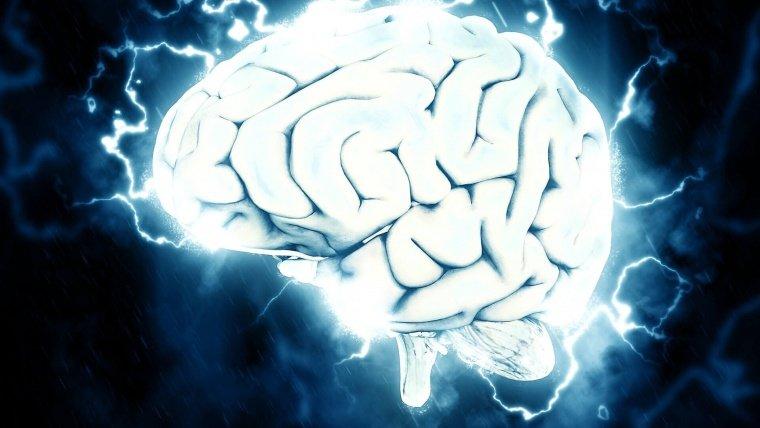 Dlaczego warto ćwiczyć pamięć niezależnie odwieku.