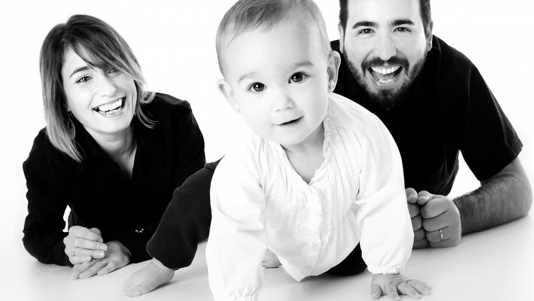 Jak być asertywnym rodzicem?